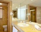Тур в отель Iberostar Jardin Del Sol Suites 4* 22