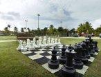 Тур в отель Grand Palladium Punta Cana 5 11
