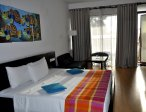 Тур в отель Calamander Unawatuna 5* 5