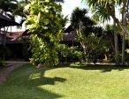 Тур в отель Aloha Resort 3* 14