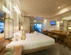 Тур в отель Katathani Phuket Beach Resort 5*  20