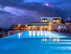 Тур в отель Hideaway Resort & SPA 5* 42