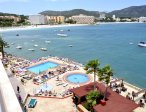 Тур в отель Intertur Hawaii Mallorca 4* 7