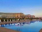 Тур в отель Maxx Royal Belek Golf Resort 5* 103
