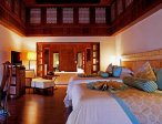 Тур в отель Centara Grand Beach Resort Phuket 5*  12