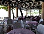Тур в отель Klong Prao 3*  38