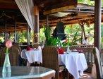 Тур в отель Bali Tropic Resort & Spa 5* 42
