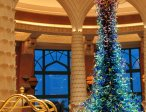 Тур в отель Atlantis The Palm 5* 14