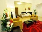 Тур в отель Ramada Beach Ajman 4* 13
