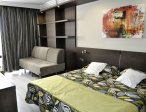 Тур в отель Intertur Hawaii Mallorca 4* 20