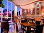 Тур в отель Ibis Bali Kuta 3* 18