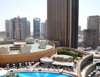 Тур в отель The Address Dubai Marina 5* 13