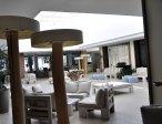 Тур в отель Capo Bay 4*  40
