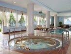 Тур в отель Vinpearl Resort 5* 15