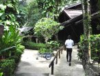 Тур в отель Banpu Ko Chang 3* 26