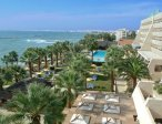 Тур в отель Palm Beach 4*  6