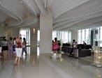 Тур в отель Hilton Pattaya 5* 23