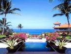 Тур в отель Hilton Bali Rerort 5* (ex. Grand Nikko Bali) 10