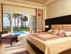 Тур в отель Grand Rotana Resort & Spa 5* 32