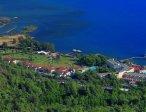 Тур в отель Marmaris Resort 5* 14