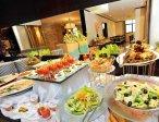 Тур в отель Ramada Beach Ajman 4* 9