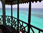 Тур в отель Langi Langi Zanzibar 3* 9