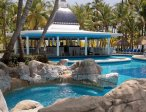 Тур в отель Riu Bambu 5* 12