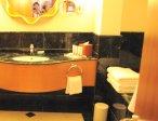Тур в отель Le Meridien Al Aqah 5* 17