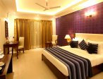 Тур в отель Resort De Alturas 4* 20