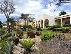 Тур в отель Hideaway Resort & SPA 5* 11