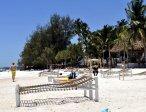 Тур в отель Kiwengwa Beach 5* 38