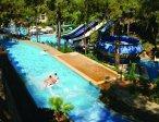 Тур в отель Utopia World Hotel 5* 10