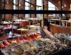 Тур в отель Movenpick Resort 5* 9