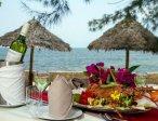 Тур в отель Reef & Beach 3* 8
