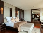 Тур в отель Hilton Phuket Arcadia Resort And Spa 5* 23