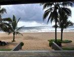 Тур в отель Pandanus Beach 4*+ 25