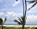 Тур в отель Riu Ahungalla 5* 27