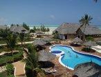 Тур в отель Reef & Beach 3* 39
