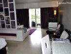 Тур в отель Angsana Laguna 5* 27