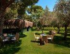 Тур в отель Voyage Belek Golf & SPA 5* 72
