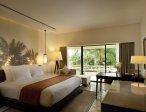 Тур в отель Hilton Phuket Arcadia Resort And Spa 5* 19