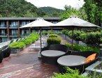 Тур в отель KC Grande Resort 4* 6