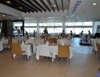 Тур в отель Sharjah Grand Hotel 4* 4