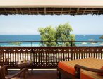 Тур в отель The Royal Zanzibar 5* 12