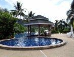 Тур в отель Chai Chet Resort 3* 53