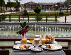 Тур в отель Sunrise Grand Select Crystal Bay Resort 5* 51
