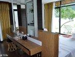 Тур в отель Chai Chet Resort 3* 31