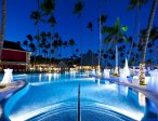Тур в отель Barcelo Bavaro Beach 5* 32