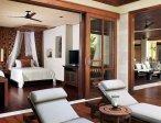 Тур в отель Four Seasons Resort Bali At Sayan 5* 8