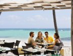 Тур в отель Barcelo Bavaro Beach 5* 28